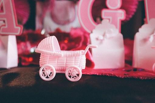 kočíkové príspevok pri narodení dieťaťa